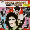 AA.VV. - Rocky horror picture show